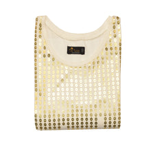 Load image into Gallery viewer, WOMEN'S KNIT SHIRT-OFFWHITE-3588 - Export Mall Online Store Sale