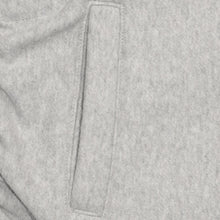 Load image into Gallery viewer, MEN'S FLEECE TROUSER GRAY - 1057 - Export Mall Online Store Sale