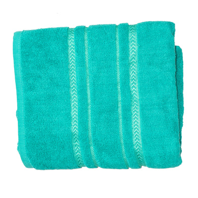 FACE TOWEL-ULTRA SOFT-ZINK-9001 - Export Mall Online Store Sale