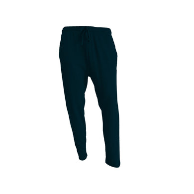 MEN'S KNIT TROUSER-NAVY-SSSS20KM-1060 - Export Mall Online Store Sale