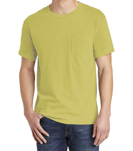MEN'S S/S TEE (PACK OF 4)-ASSORTMENT 19-EMSS21KM-1045 - Export Mall Online Store Sale