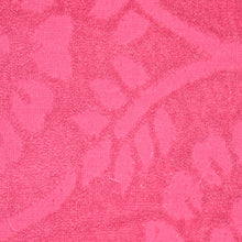 Load image into Gallery viewer, FACE TOWEL -Pink-9003 - Export Mall Online Store Sale