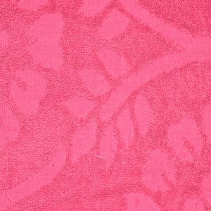 FACE TOWEL -Pink-9003 - Export Mall Online Store Sale