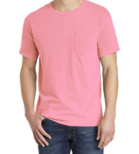 Load image into Gallery viewer, MEN'S S/S TEE (PACK OF 4)-ASSORTMENT 19-EMSS21KM-1045 - Export Mall Online Store Sale