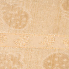Load image into Gallery viewer, BATH TOWEL JACQUARD VELVET -CAMEL-SSSS20TWL9004 - Export Mall Online Store Sale