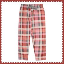 Load image into Gallery viewer, GIRL'S TROUSER-PINK/MAROON-EMSS21WG-4401 - Export Mall Online Store Sale