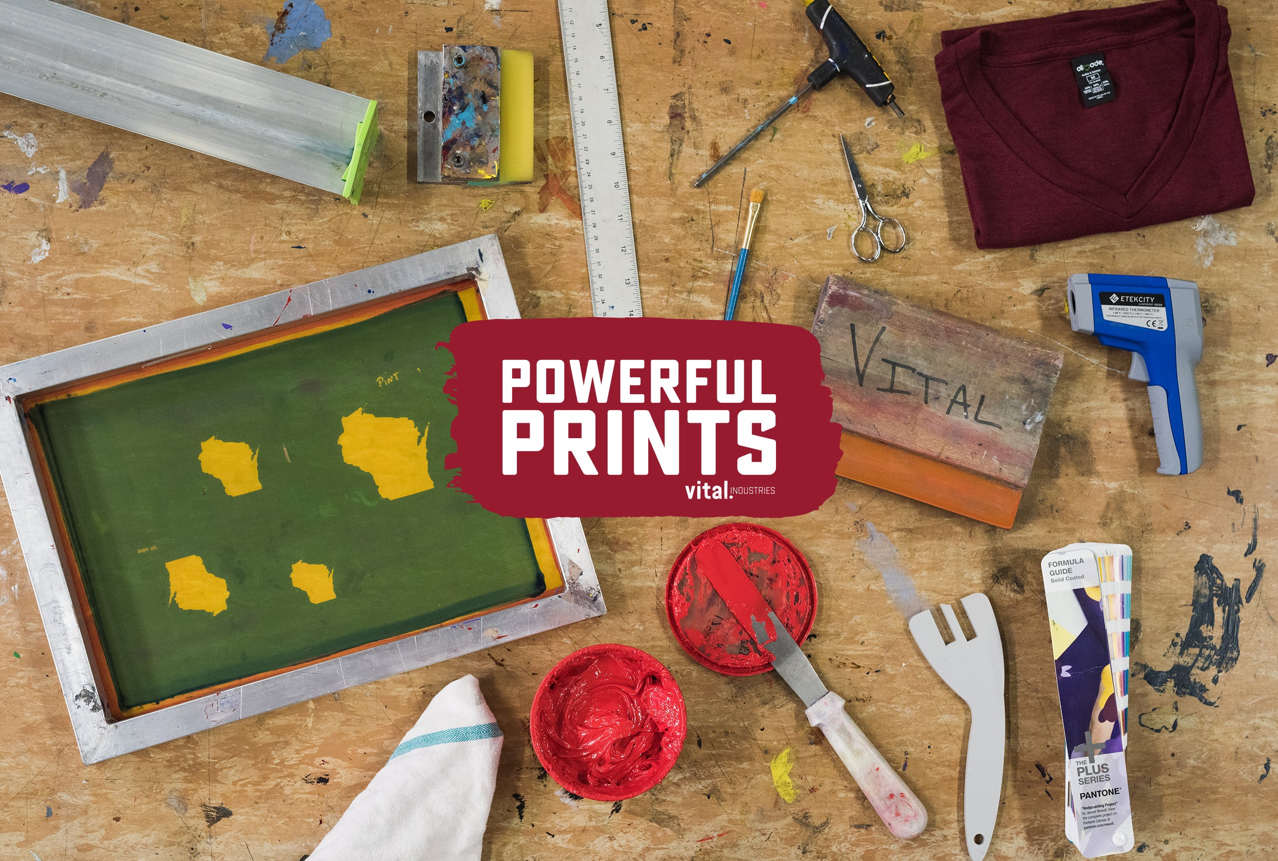 powerful-prints-screen-printing-and-embroidery-northern-wisconsin