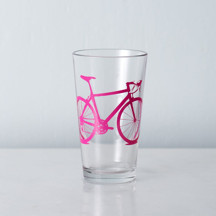Bicycle Pint