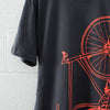 Men's Fixie Vital Signature Tee