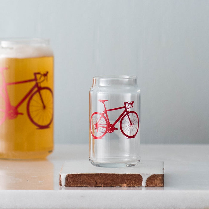 Bicycle Can Taster - Vital Industries