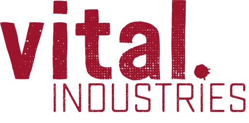 Vital Industries