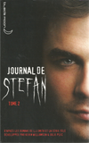 Journal de Stefan T.2