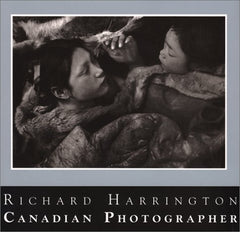 Richard Harrington : Canadian Photographer