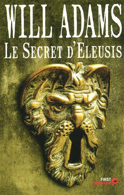 Le Secret d'Eleusis