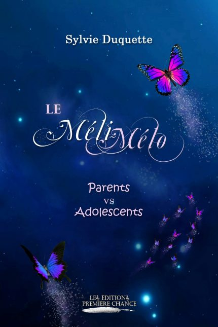 Le Méli Mélo - Parents vs adolescents