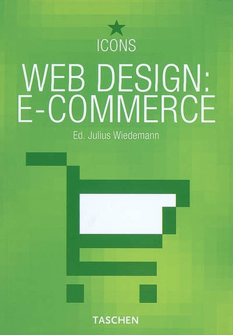 Web Design : E-Commerce
