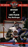 Mystery at Lake Placid #1