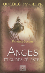Anges et guides célestes