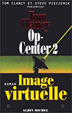 Op-Center T.2 - Image virtuelle