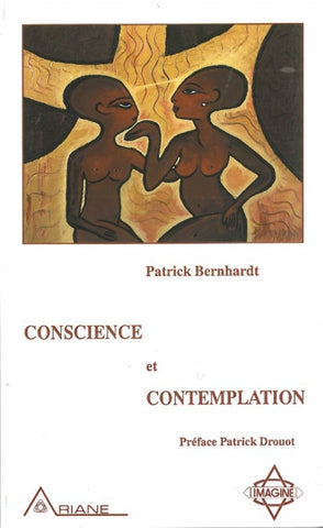 Conscience et contemplation