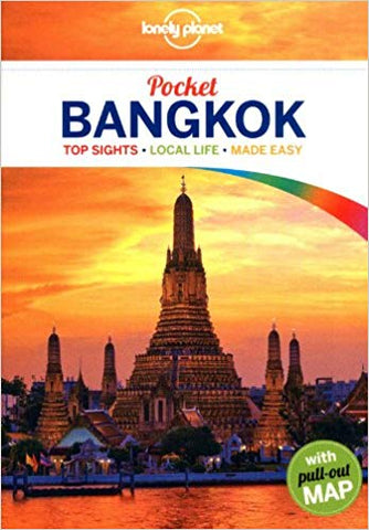 Bangkok : Top Sight - Local Life - Made Easy