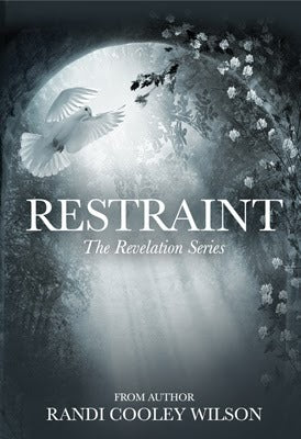 The Revelation T.2 - Restraint