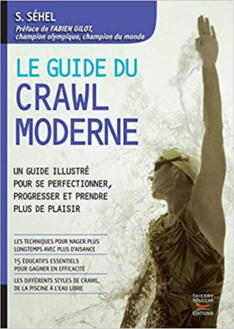 Le guide du crawl moderne