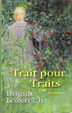 Trait pour traits