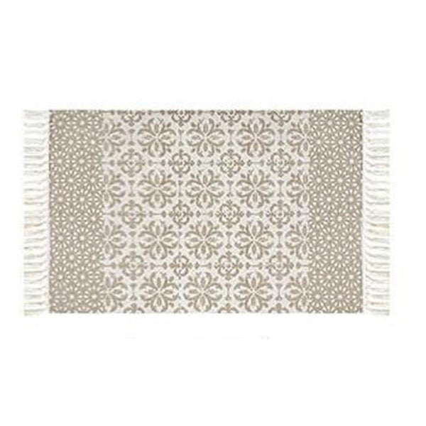 Patterned Kilims - Apartment 201