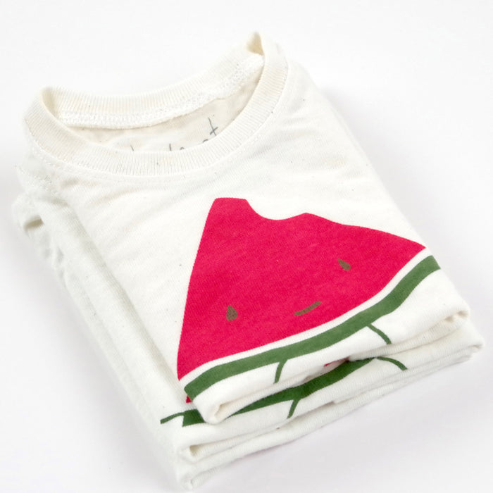 One in a Melon Eco Blend Baby + Kids Tee