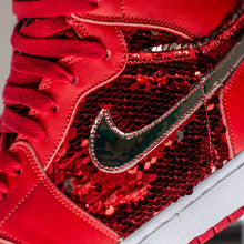 Load image into Gallery viewer, Year of the Ox AJ1
