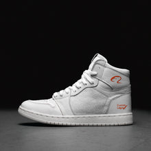 Load image into Gallery viewer, Dexter x Algrindstien All In One AJ1