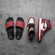 Load image into Gallery viewer, Concrete Jungle AJ1 Pack
