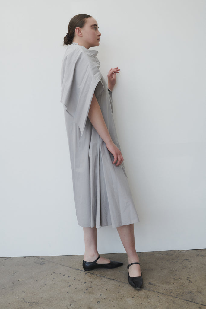 Lemaire Cotton Dress