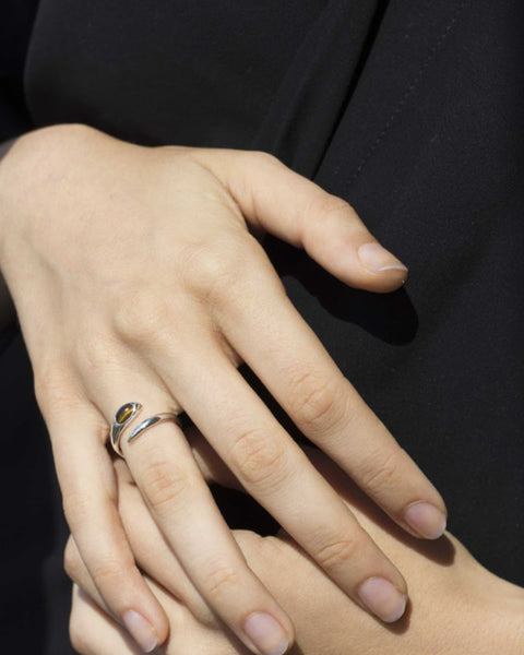 Mayim Ring