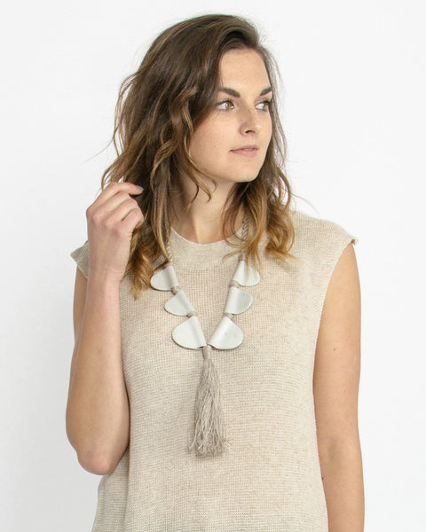 Fanny Penny Matisse Necklace 1
