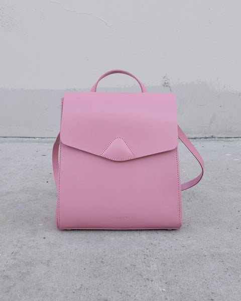 Vere Verto Demi Macta Convertible Backpack Rosa