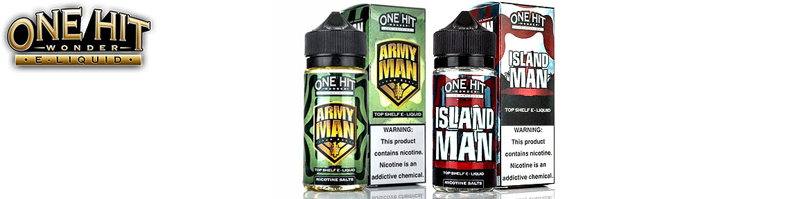 Best E-Juice Brands and Flavors of 2019