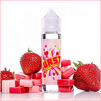 Best Candy-Flavored EJuice of 2018