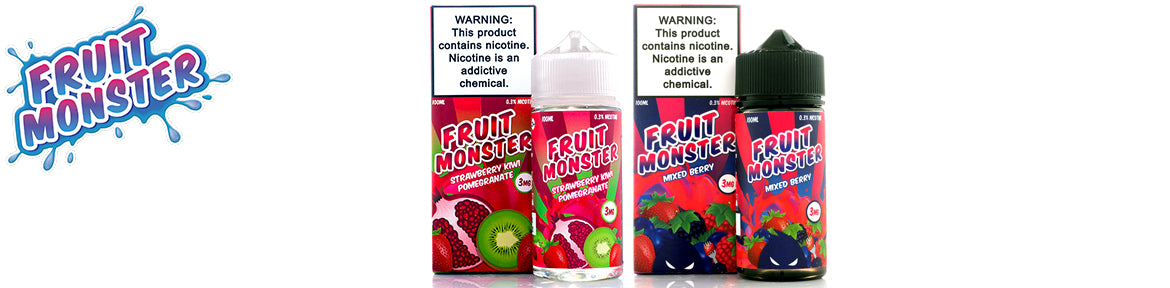 Best E-Juice Flavors and Brands 2019