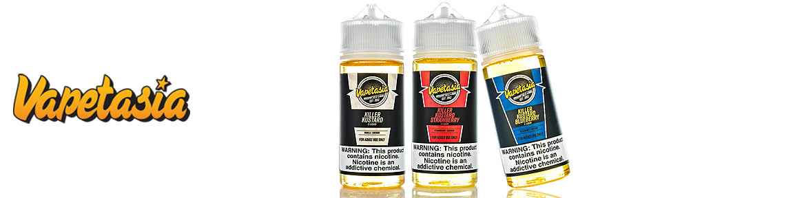 Best E-Juice Brands and Flavors of 2021
