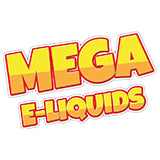 The Best E-Liquid Flavors and Brands 2018