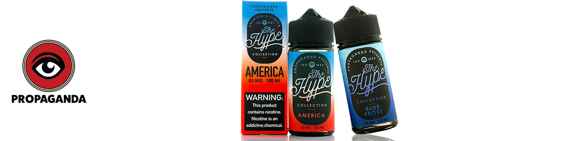 Best E-Liquid Flavors and Brands of 2021