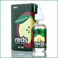 Best Fruit-Flavored E-Juices of 2018