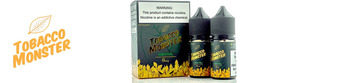 Best-Menthol-EJuices-of-2020
