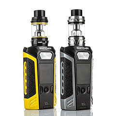 Best Vape Kits 2018