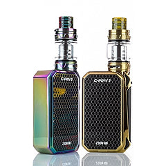 Best Vaping Kits 2018
