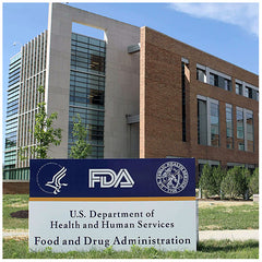 FDA to Extend Regulations on Electronic Cigarettes