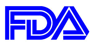Food and Drug Administration Electronic Cigarettes