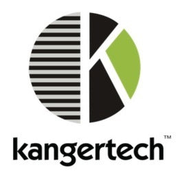 Genuine Kangertech Products